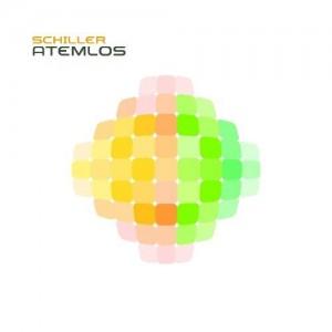 Schiller - Atemlos